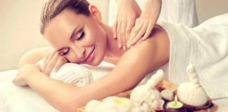 What Is the Best Way to Start a Spa Business?