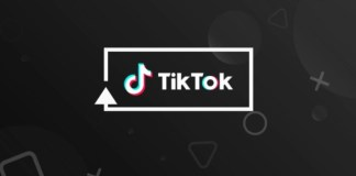 How To Recover Deleted TikTok Account 2021