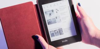 How to Refund a Kindle Book in Quick Easy Steps