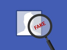 How to Report Fake Profile And Pages