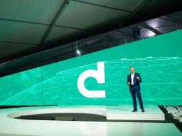 "In 2021, ""Darnitsa"" Has Already Released 12 New Brands - Dmytro Shymkiv"
