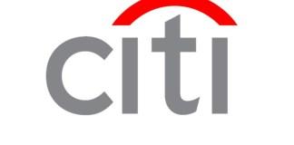 Steps to open Citibank savings account offline