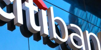 Steps to open Citibank savings account online