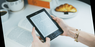 Websites to Download and Get Paid Ebooks for Free