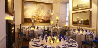 6 Tips To Choosing The Right Event Venue