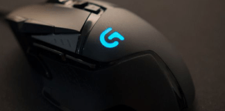 4 Solutions for When your Mouse Lags and Stutters in Games