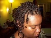 ghana braids check 20