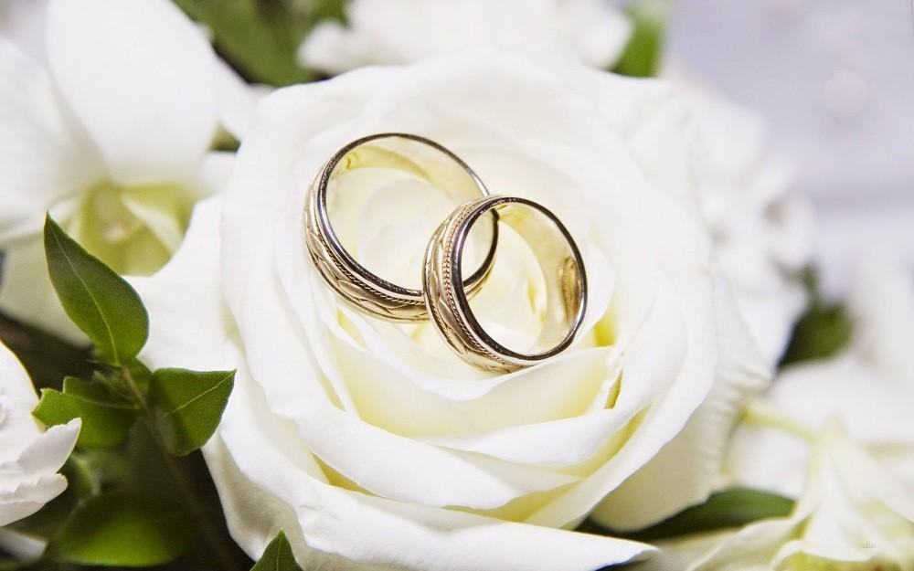 120 best wedding anniversary