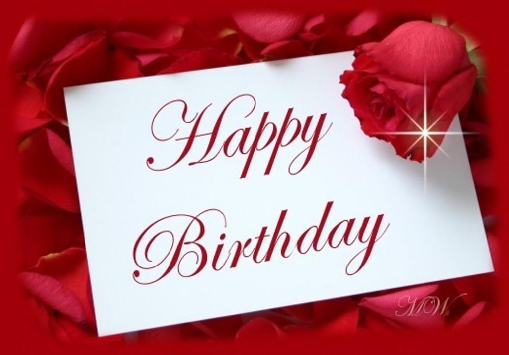 100 happy birthday cousin