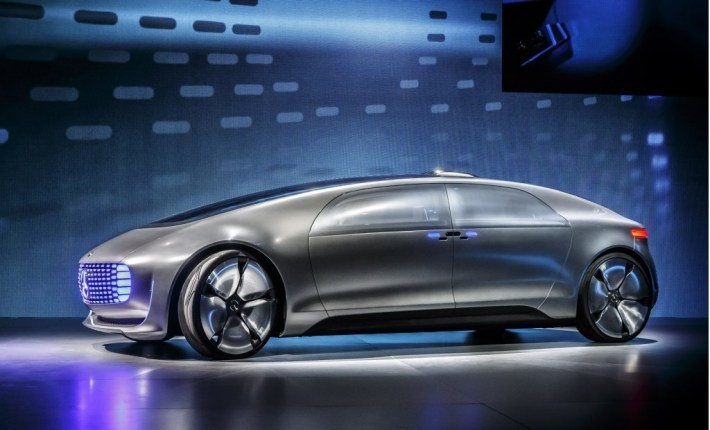 mercedes-benz-f015-luxury-in-motion-concept-2015