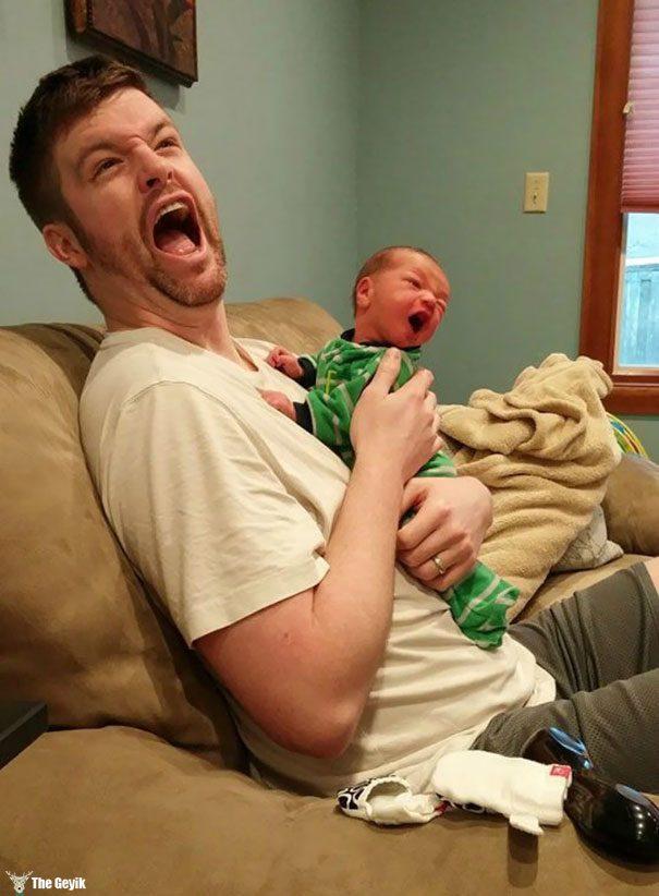 mutlu-bebek-aile-pozlari-3