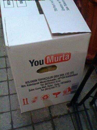 youmurta