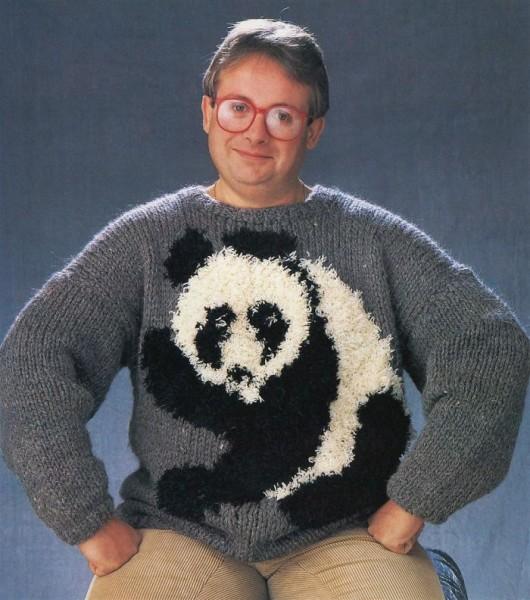 80s-knitted-sweater-fashion-wit-knits-20-5821904b34097__700