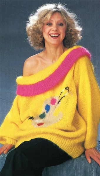80s-knitted-sweater-fashion-wit-knits-24-582190560210e__700