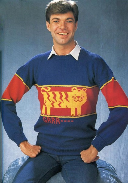 80s-knitted-sweater-fashion-wit-knits-39-582190831698a__700