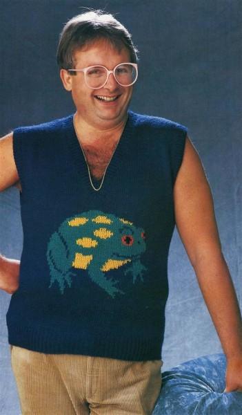80s-knitted-sweater-fashion-wit-knits-45-58219092057b8__700