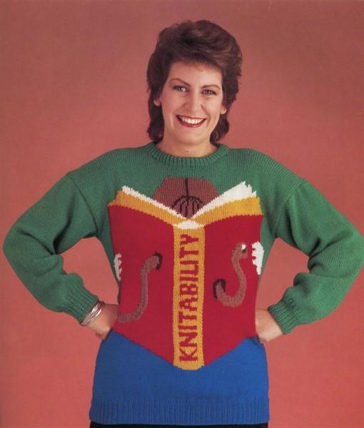 80s-knitted-sweater-fashion-wit-knits-5-5821901e1c4b6__700