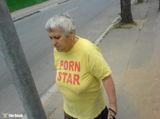 porn-star