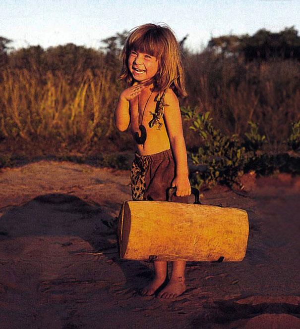 afrika-vahsi-yasam-fotograflari-patiliyo-9