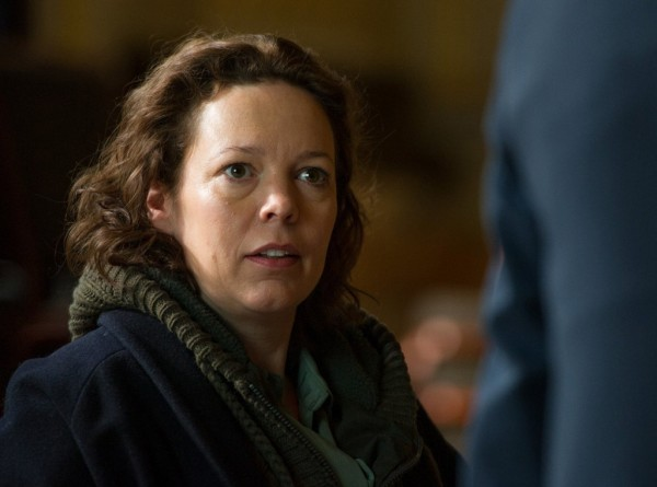 Olivia-Colman-The-Night-Manager