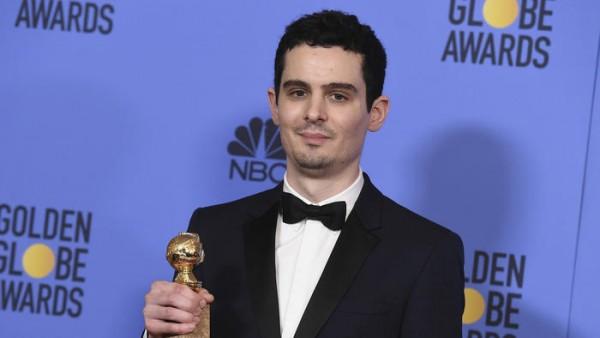 la-et-golden-globe-winners
