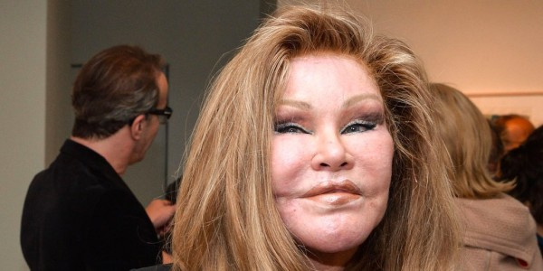 the-crazy-life-of-billionaire-socialite-jocelyn-wildenstein