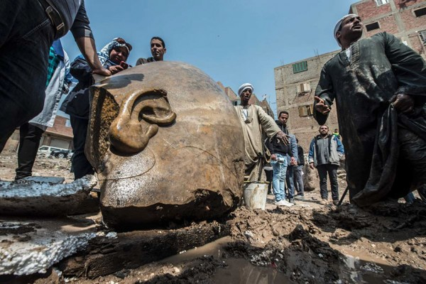 3000-year-old-statue-discovered-pharaoh-ramses-II-Cairo-5-1