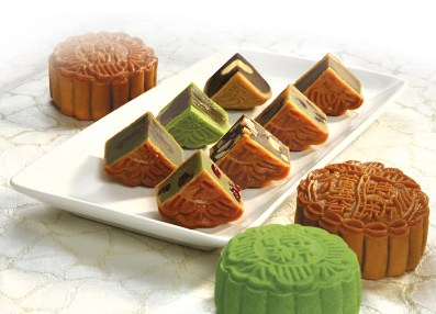 mooncakes groupshoot-1
