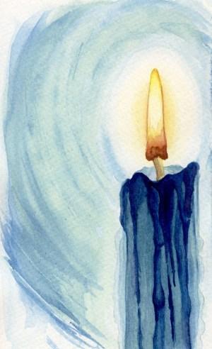 watercolor easy painting beginners simple source