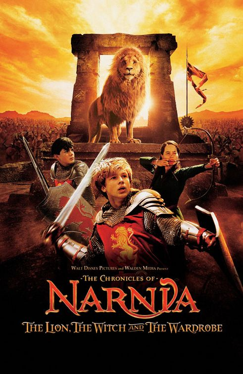 the chronicles of narnia silver chair movie cane back chairs in living room to begin production