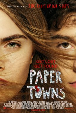 paper20towns