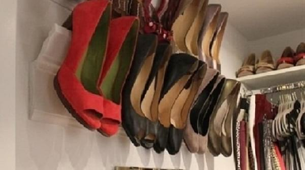 Etagere-Chaussures