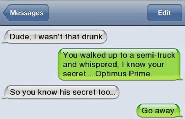 drunk-text-fails-c