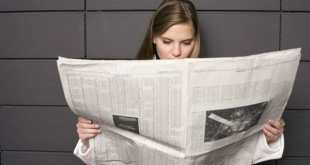 newspaper classified ads