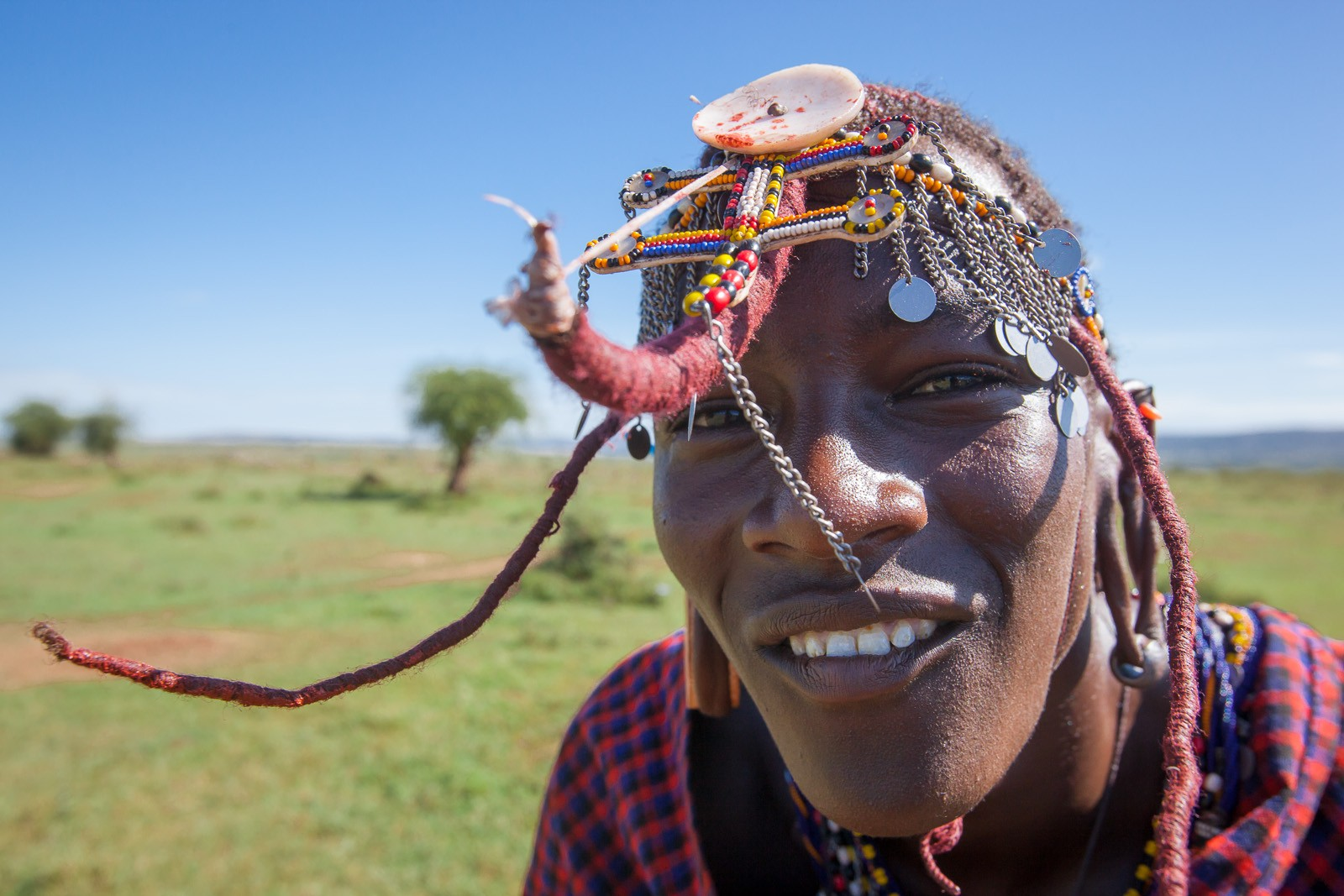 5 Weird Tanzania Culture And Practices You Ve Never Heard Of