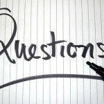 Let's Answer Theist Questions!