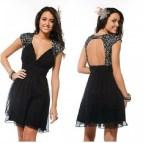 Semi Formal Dress Attire