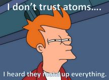 70 Funny Chemistry Jokes To Make Your Day