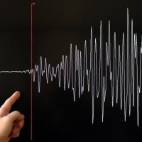 Le risque sismique toujours aussi élevé dans le Sud-Est de la France