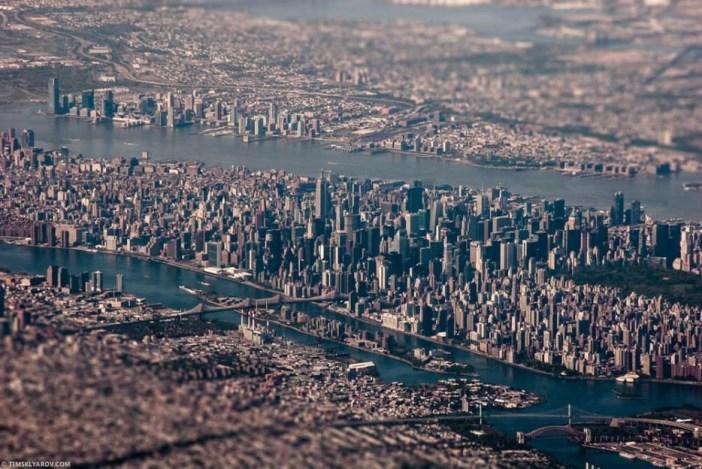 ニューヨーク アメリカ合衆国 (1)
