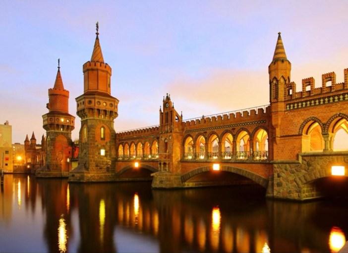 ベルリン ドイツ (2)