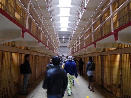 刑務所 (1)