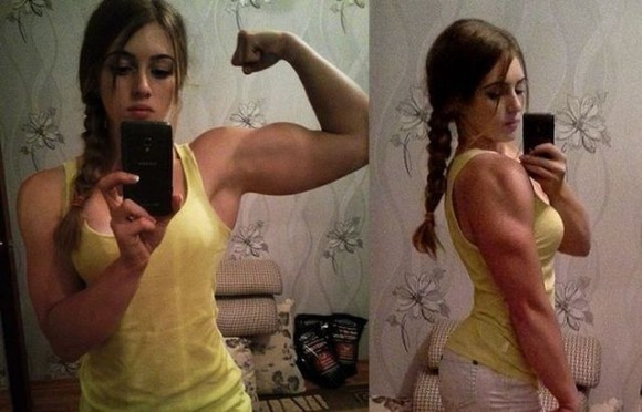 the_super_strong_girl_with_640_50_580