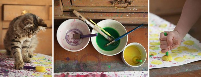 prodigy-child-painter-autism-iris-grace-10