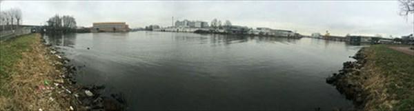 river1_R