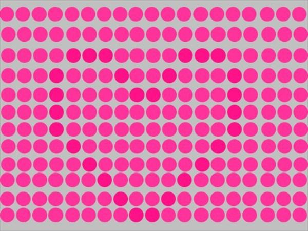 pink_R