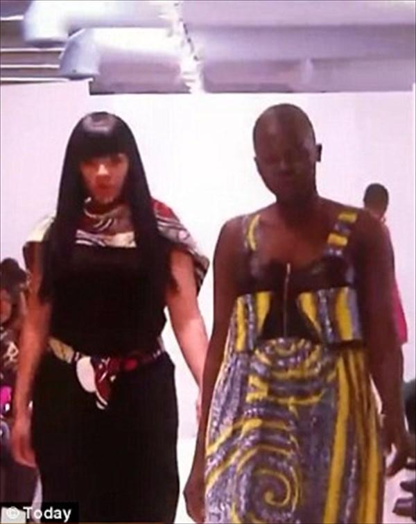 fashion week 3_R