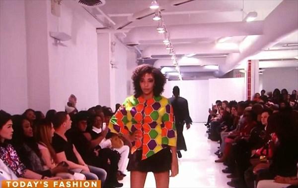 fashion week1_R