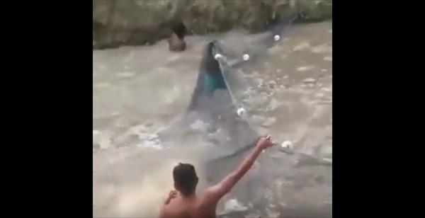 fishingbrazil5_r