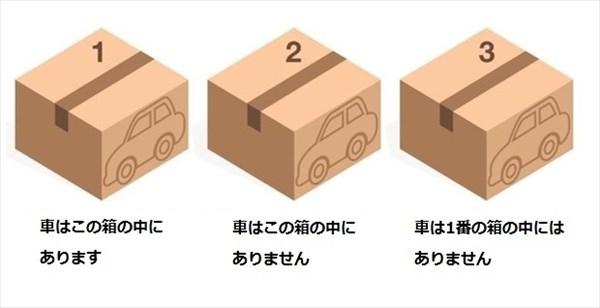 box_r